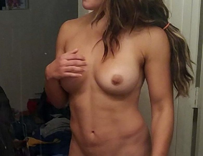 Huge Collection of Miesha Tate's Latest/Greatest Leaked Pictures