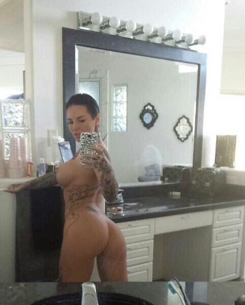 90+ Christy Mack OnlyFans Pictures Focusing on Hardcore Teasing and More