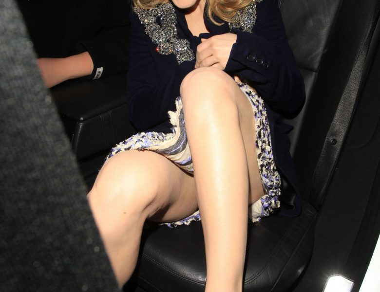 Rachel McAdams Upskirt, See-Through, and Sexy Pictures in High Quality