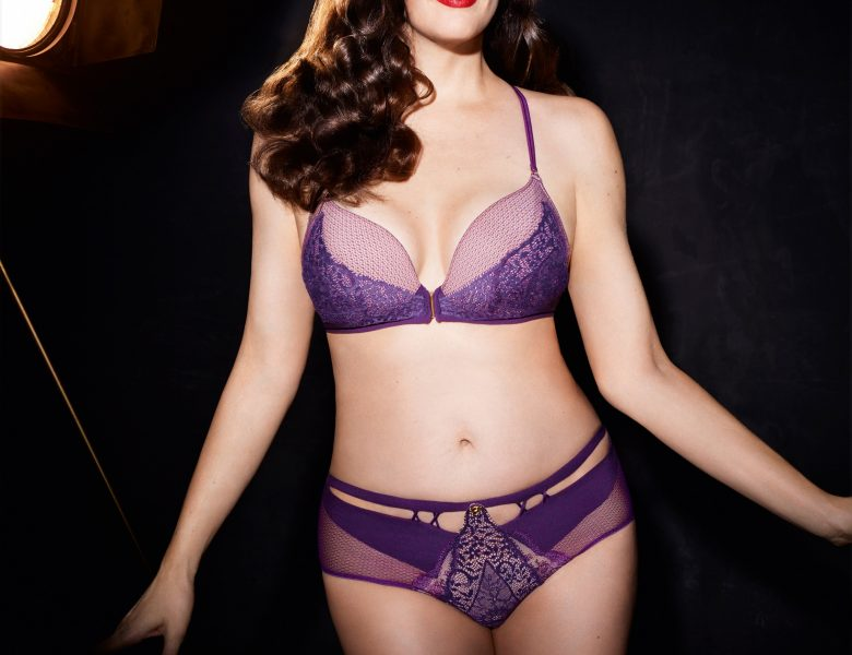 Lingerie-Wearing Liv Tyler Looks Positively Immaculate While Posing for the Cam